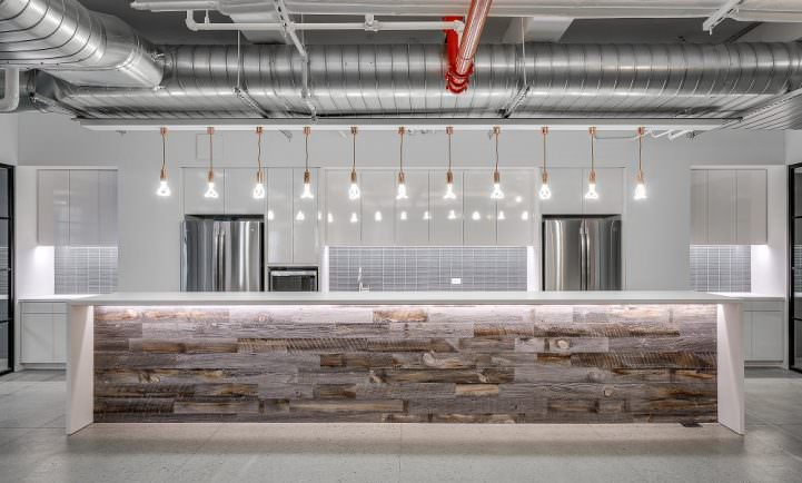 The Plan: Inside JEMB Realty's New Prebuilt Spaces at 75 Broad Street