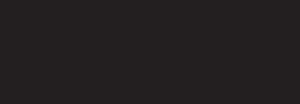 Logo JEMB