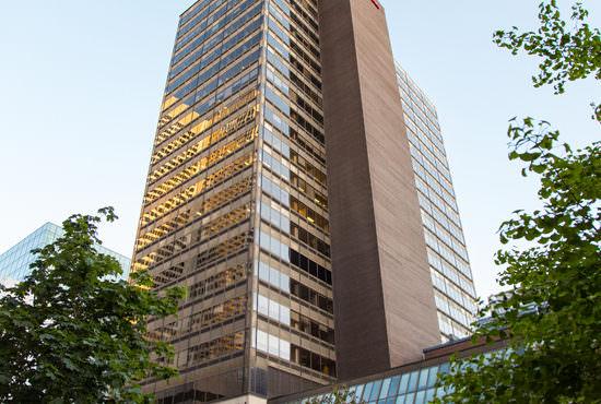 1200 McGill College, <small>Montreal, QC</small>