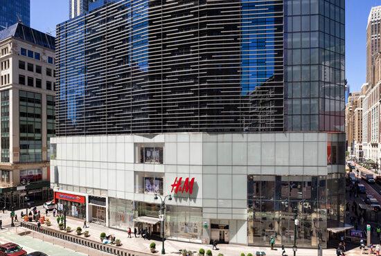 Herald Center, <small>New York, NY</small>