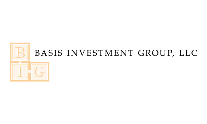 Basis Investment Raises $410 Million for New Debt Fund