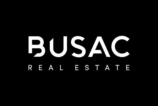 BUSAC Real Estate