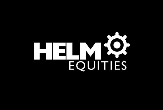 Helm Equities