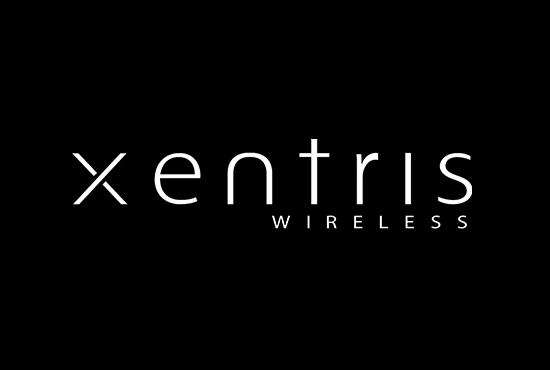 Xentris wireless